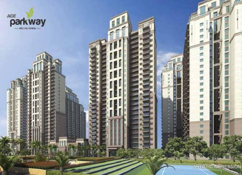 Images for Elevation of Ace Parkway