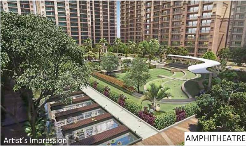 Images for Amenities of Ace Parkway