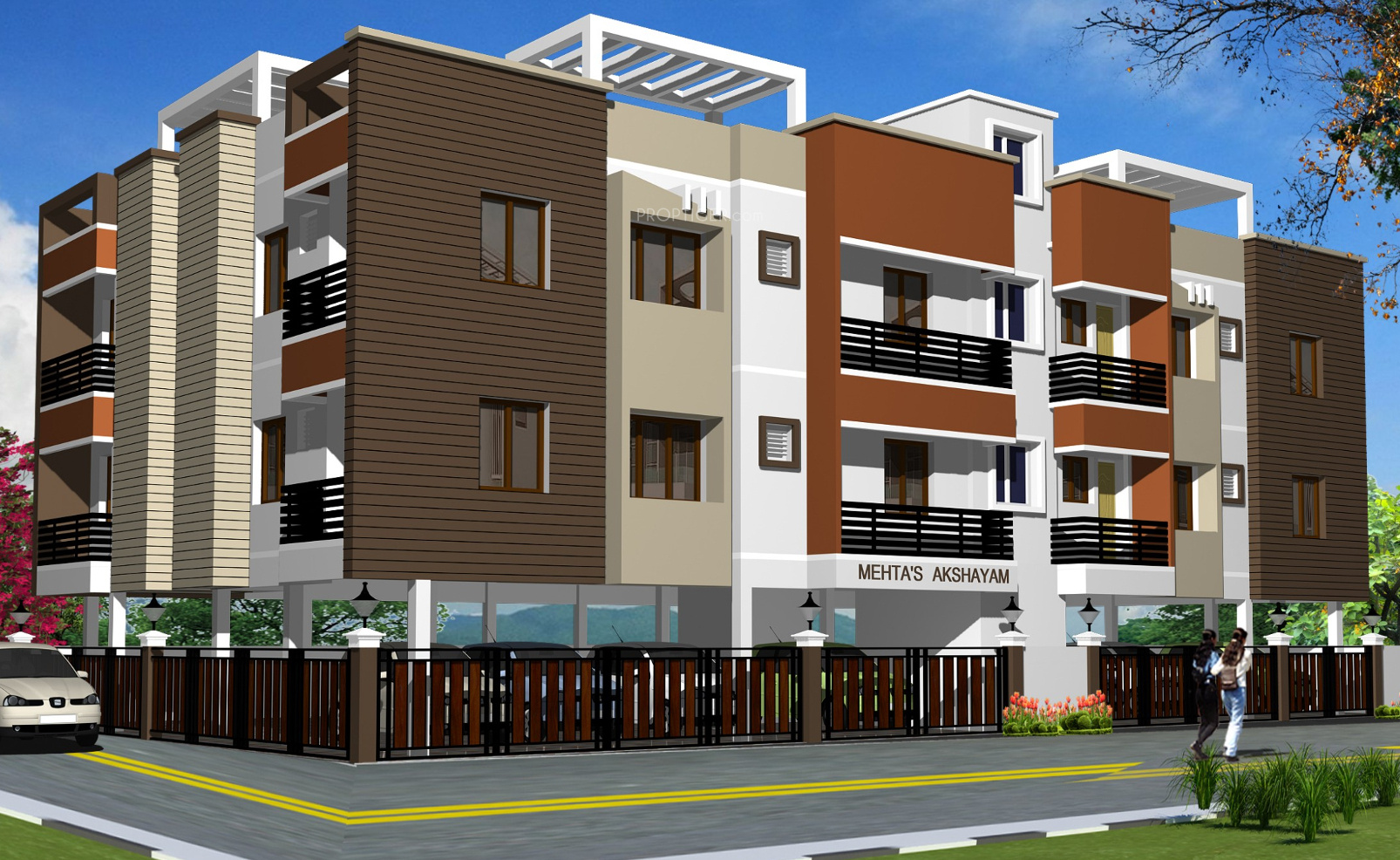 2d kitchen design 1065 sq ft 2 bhk 2t apartment for in majestic homes 1065