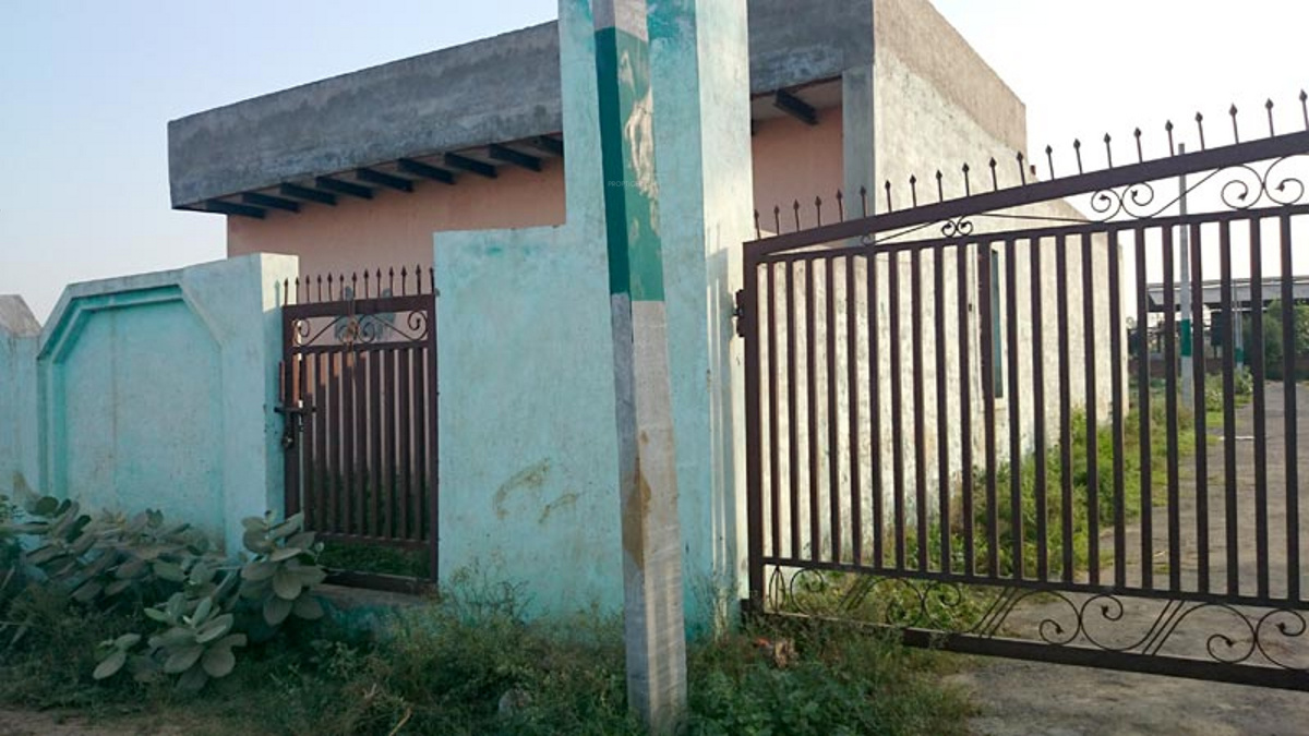 2700 sq ft plot for sale in satyam real build vayu for 2700 square foot house cost