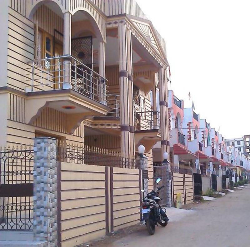 Vastu Vastu Vihar In Uttara Bhubaneswar Price Location