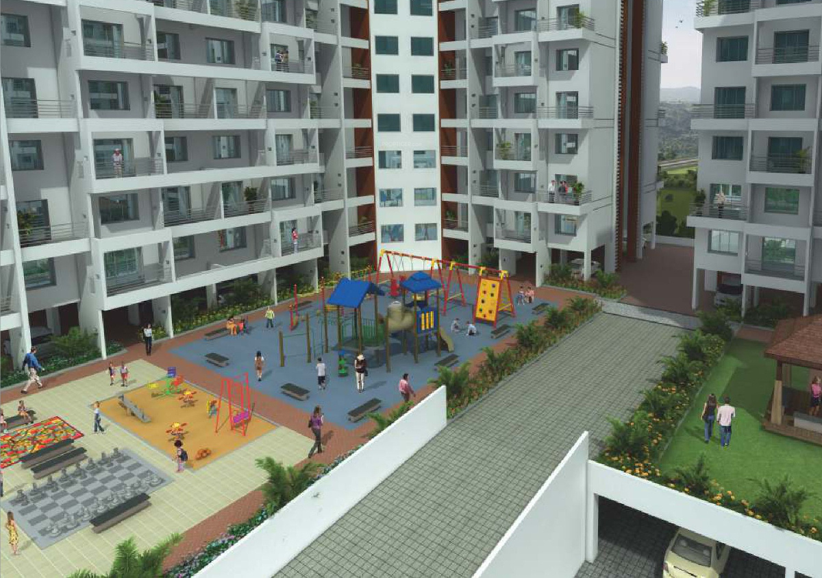 Residential Wiring In India