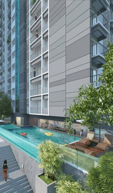 Images for Elevation of Artech Courtyard