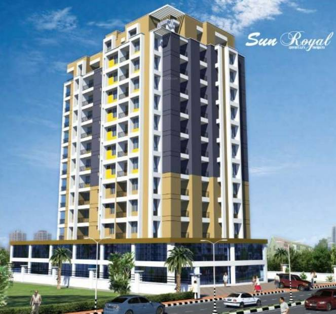 Images for Elevation of Sun Royal