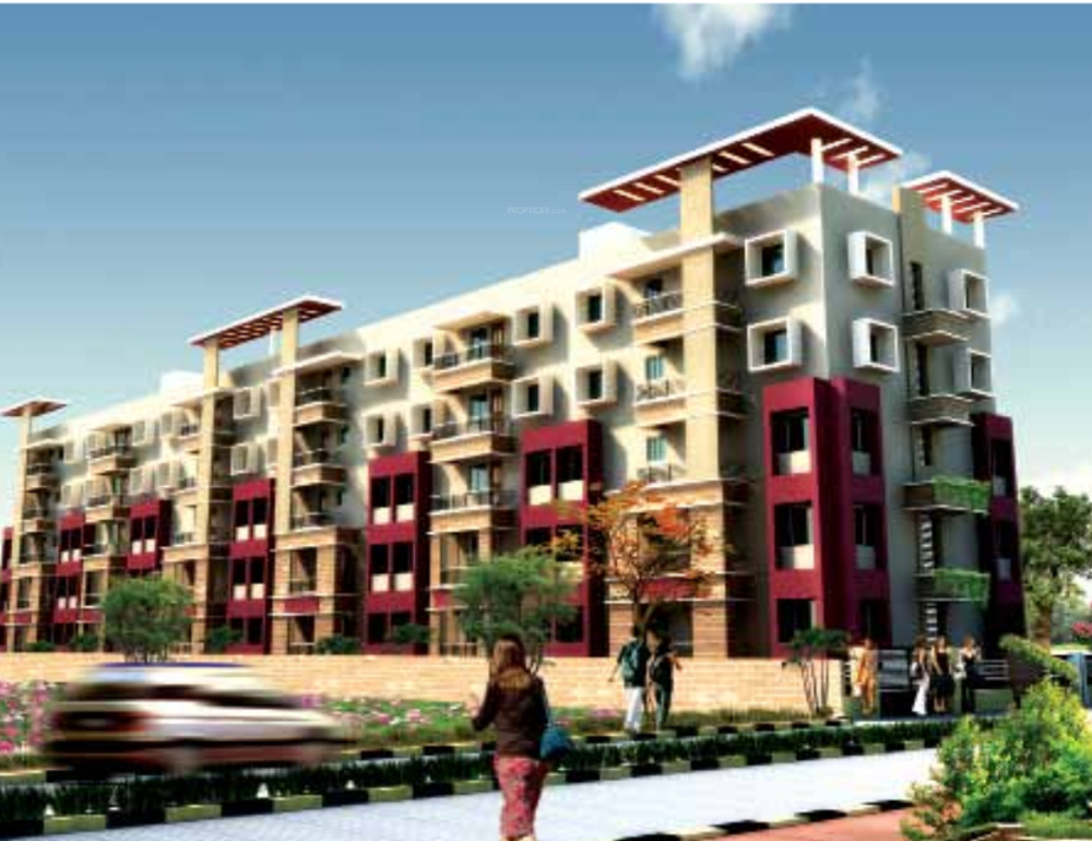 1450 sq ft 3 bhk 2t apartment for sale in basera designs for Apartment design and development ltd