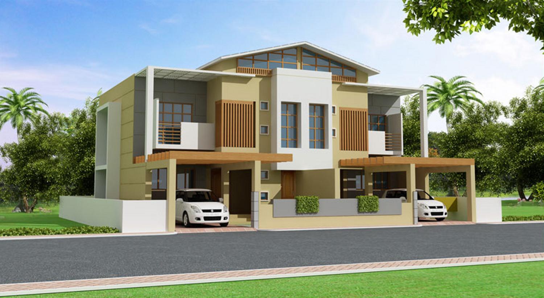 Guruvayoor Properties For Sale