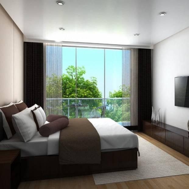 aura-sky-villas Images for Main Other of Nucleus Aura Sky Villas