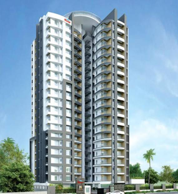 Images for Elevation of Skyline Zenith