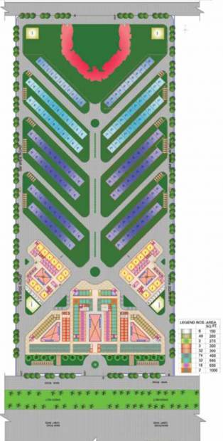 Images for Layout Plan of Homes Dolby Homz