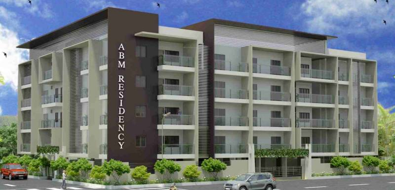 Images for Elevation of Abm Residency Apartments