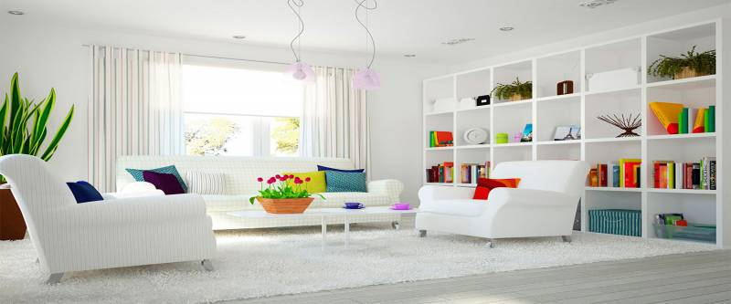 Images for Main Other of Abm Residency Apartments