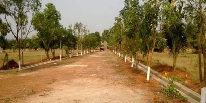 mazia-properties vip-walaja-highway-city Main Other