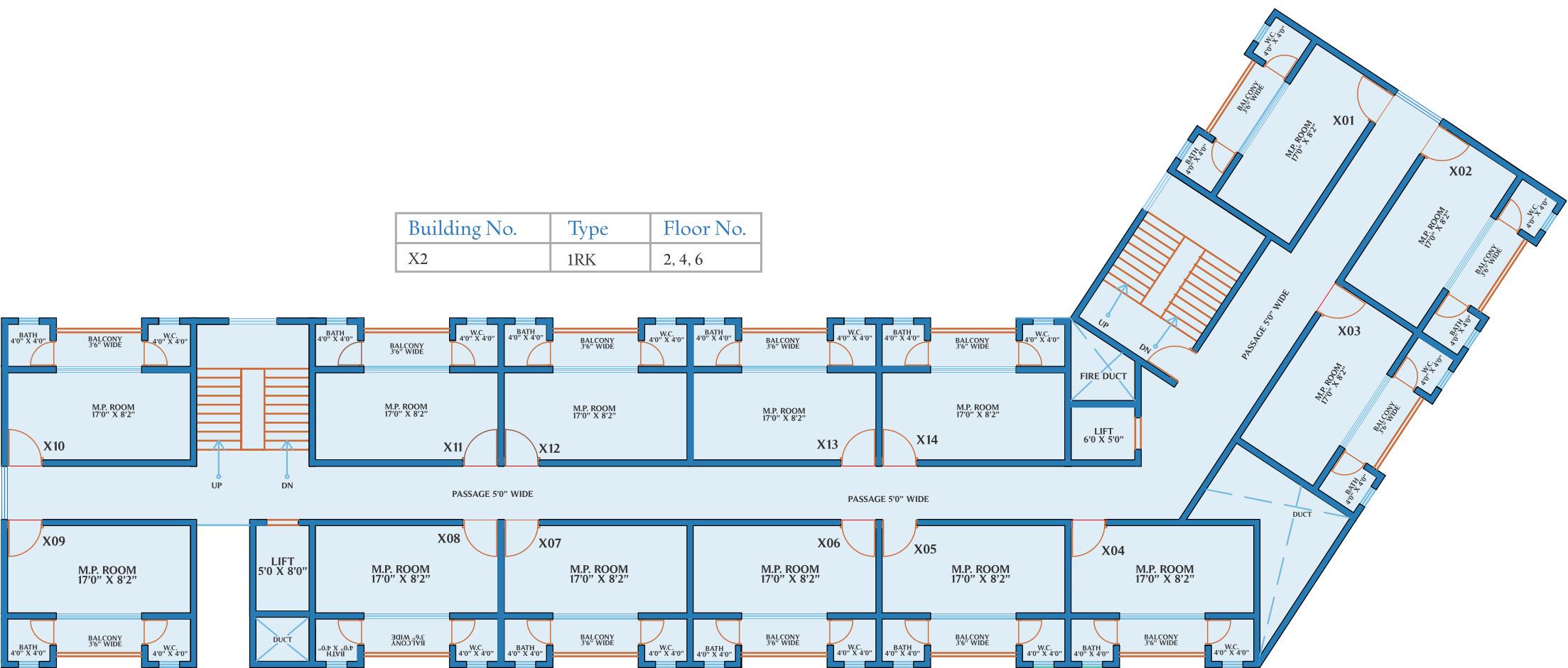 Photo Tata Nano House Plans Images 70 Modelos De Camas Suspensas – Nano House Plans