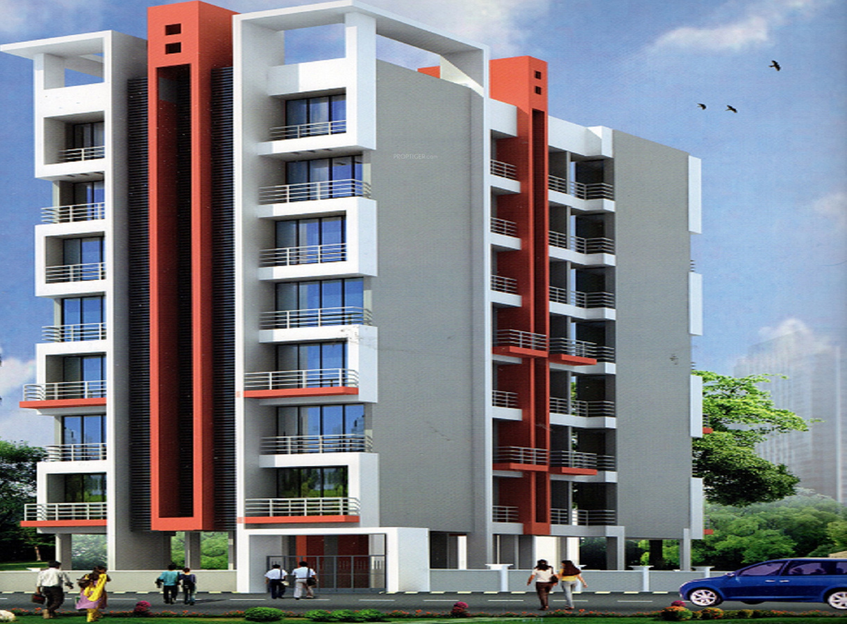 700 sq ft 2 bhk 1t apartment for sale in barnwal devrushi
