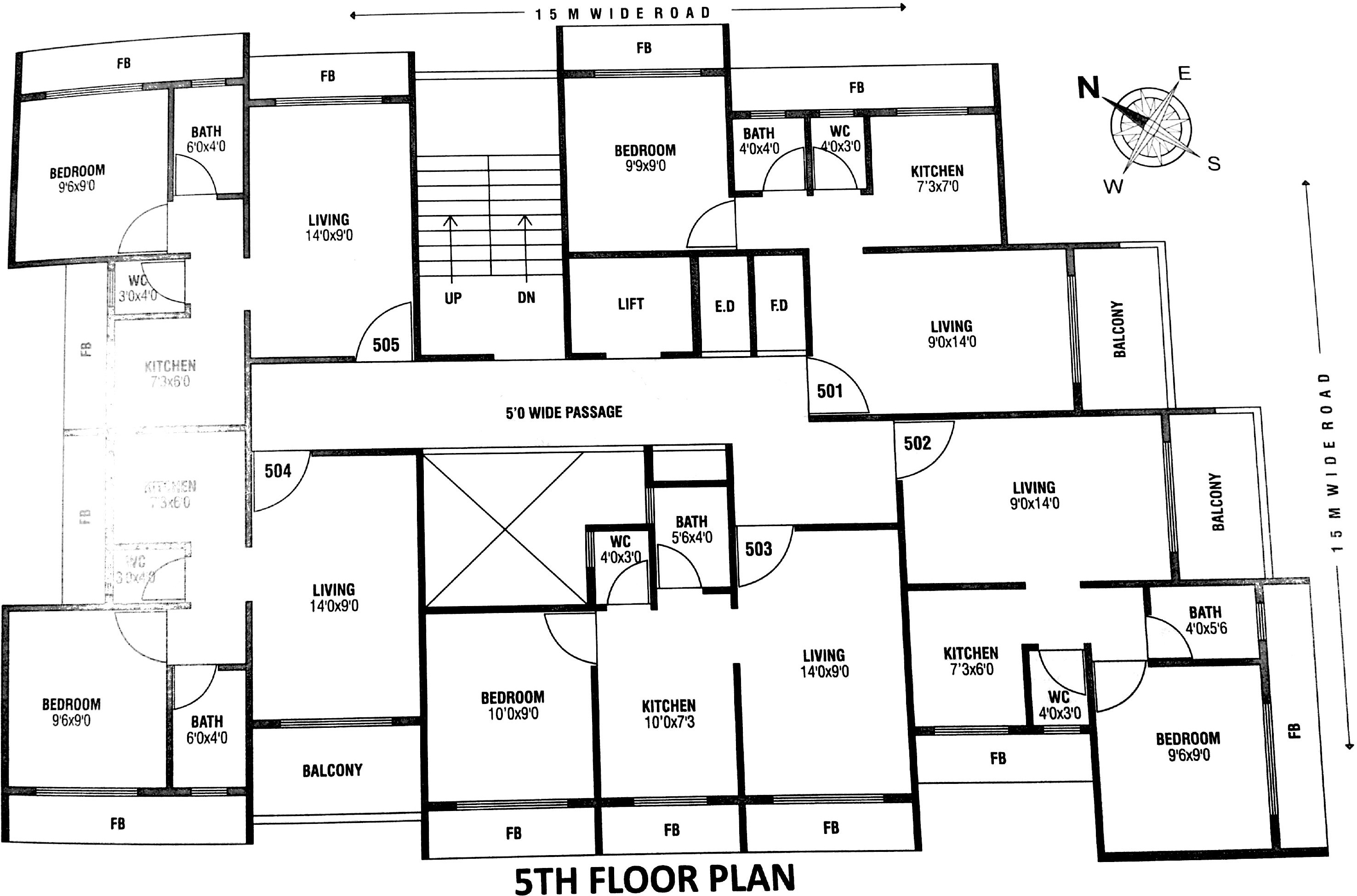 100 Best Floorpans 650 Sqft Floor Plans U2013 Tarry