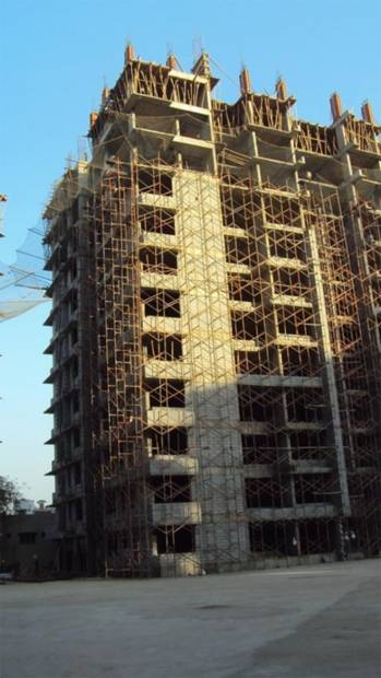 Images for Construction Status of Ganesh Maple Tree