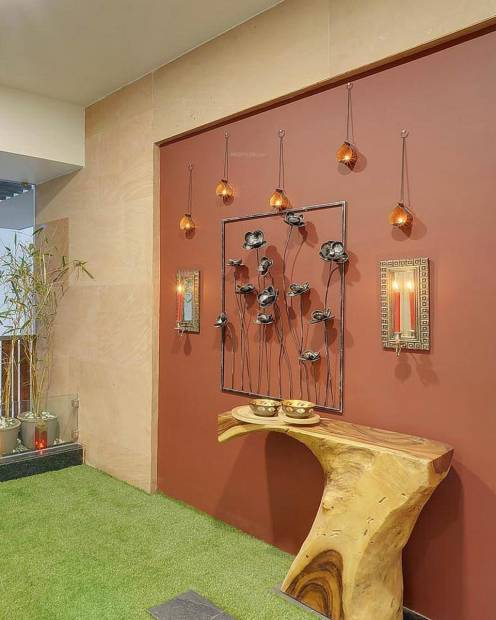 Images for Amenities of Ganesh Maple Tree