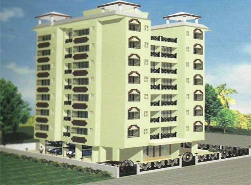Images for Elevation of Dhariwal Aangan