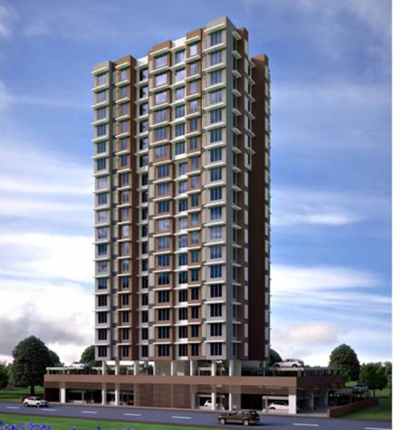 Images for Elevation of Mayfair Astral