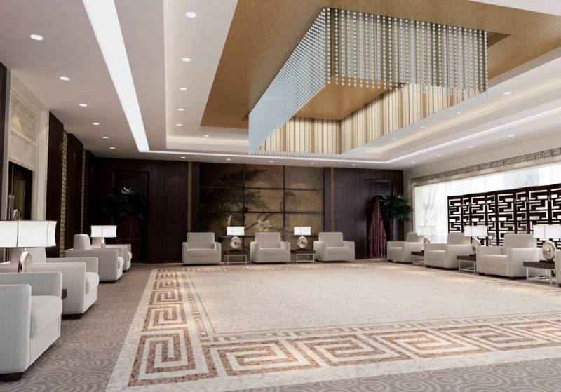 Images for Amenities of Jain Dream One