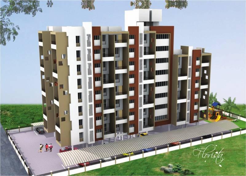 Images for Elevation of Aarav Florista