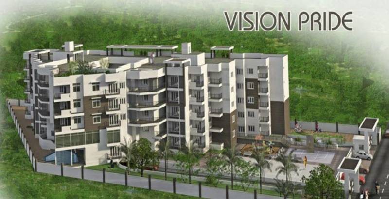 Images for Elevation of Vision Pride