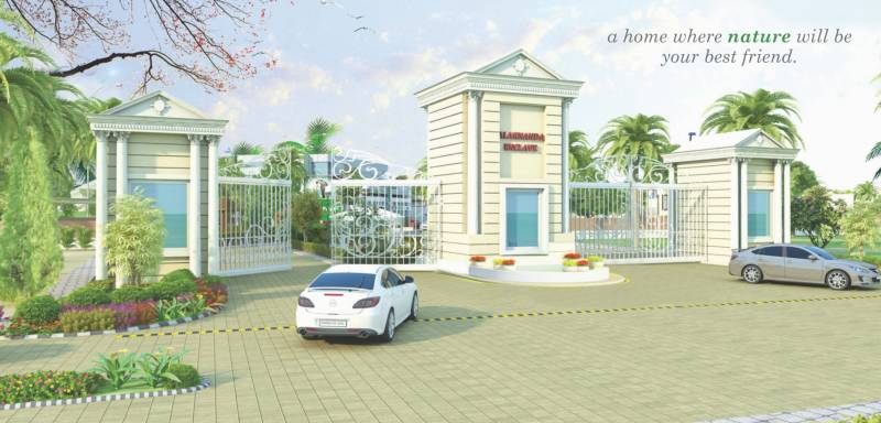 Images for Main Other of Alaknanda Enclave