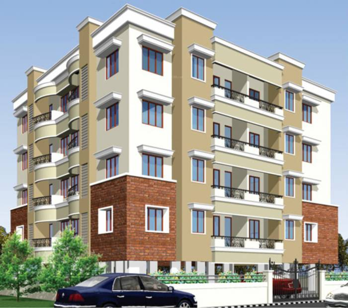 Images for Elevation of Land Elite