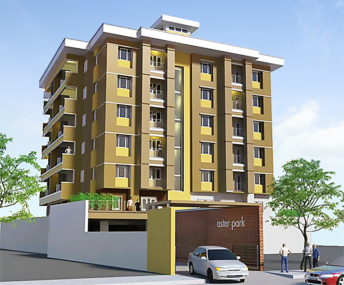 Land Aster Park In Urwa Mangalore Price Location Map Floor Plan Reviews Proptiger Com