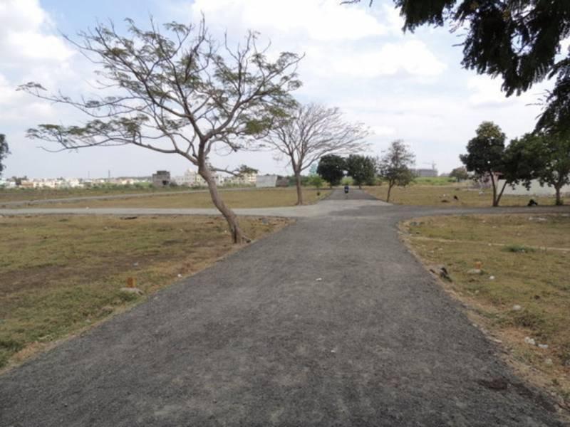 Images for Main Other of Sai Thillai Nataraja Nagar