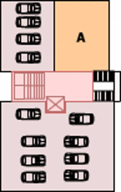 Images for Cluster Plan of Siddhi Lakshmi Prabha
