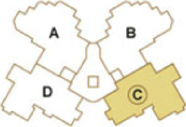 Images for Cluster Plan of Si Levantine Heights