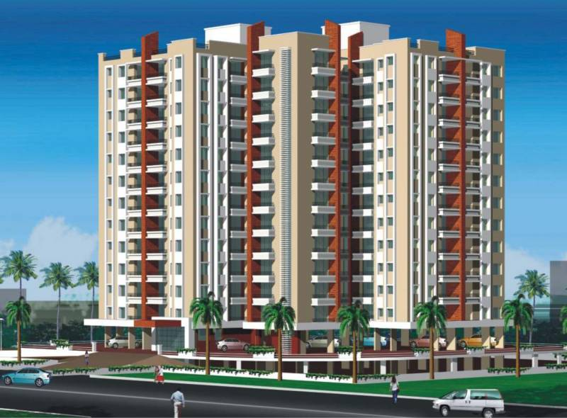 Images for Elevation of Kirthi Silvery Moon