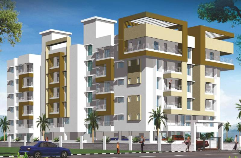 Images for Elevation of Lancy Sea Breeze