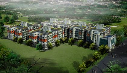 Images for Elevation of Prabhu Orchard