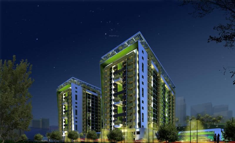 Images for Elevation of SMR Westgate Gardens