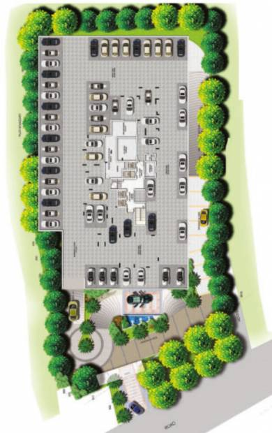 Images for Cluster Plan of Crescent Platinum