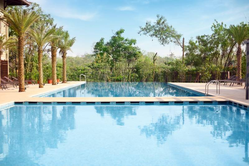 Images for Amenities of Lodha Codename Crown Jewel