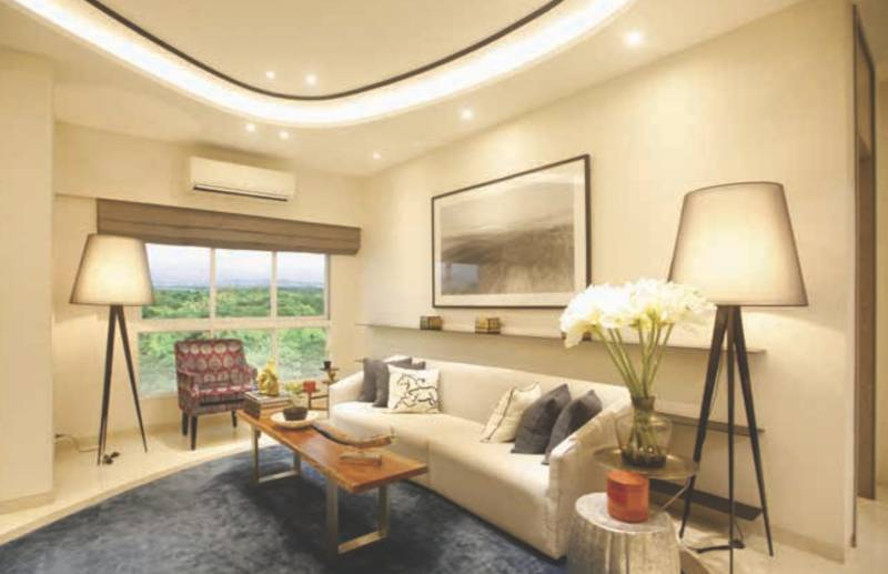 Images for Main Other of Lodha Codename Crown Jewel
