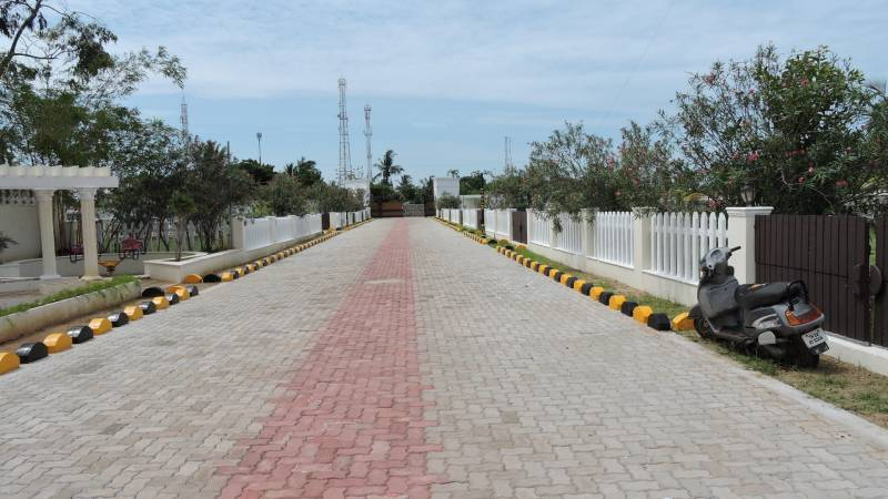 Images for Amenities of Right RMY Residency