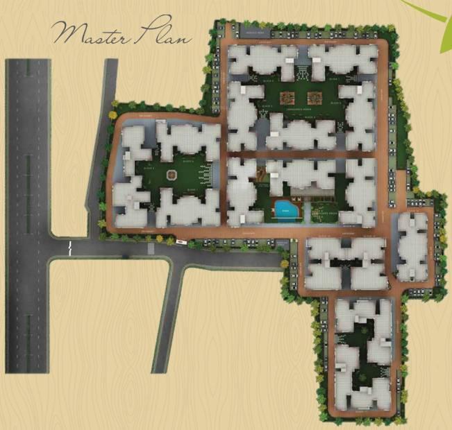 orchard-estate-phase-i Images for Master Plan of Master Orchard Estate