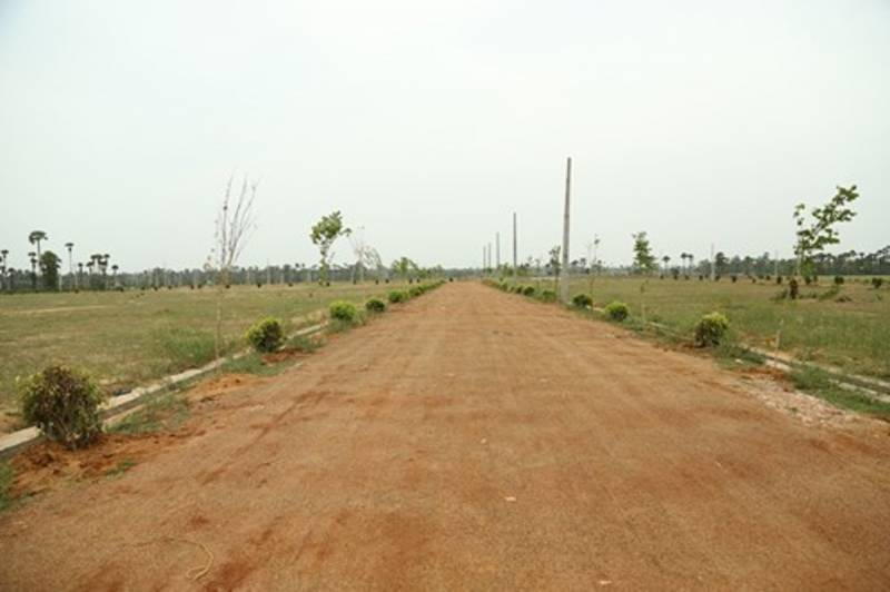Images for Main Other of Swathi Neeladhri Township