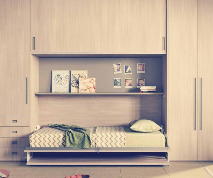Images for Main Other of Bhartiya Nikoo Homes 2
