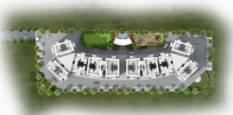 Images for Layout Plan of Sai La Molesa