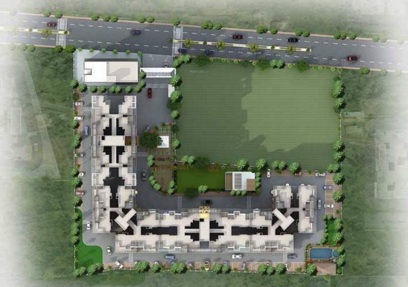 Images for Master Plan of Adhya Radha Krishna