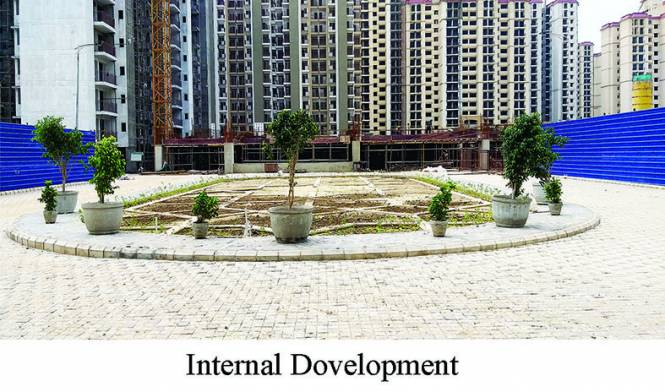 one Images for amenities