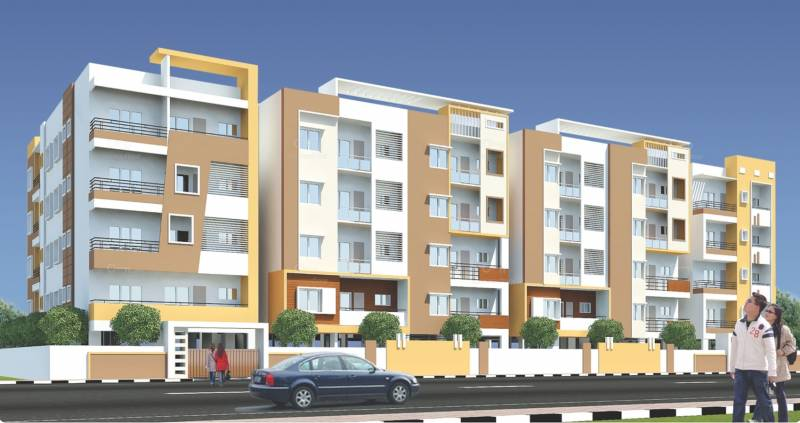 grand Images for Elevation of SLV Grand