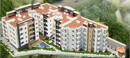 Images for Elevation of Mitra Solitaire