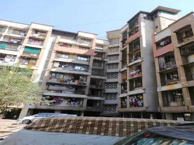 Images for Elevation of Shankheshwar Kiran