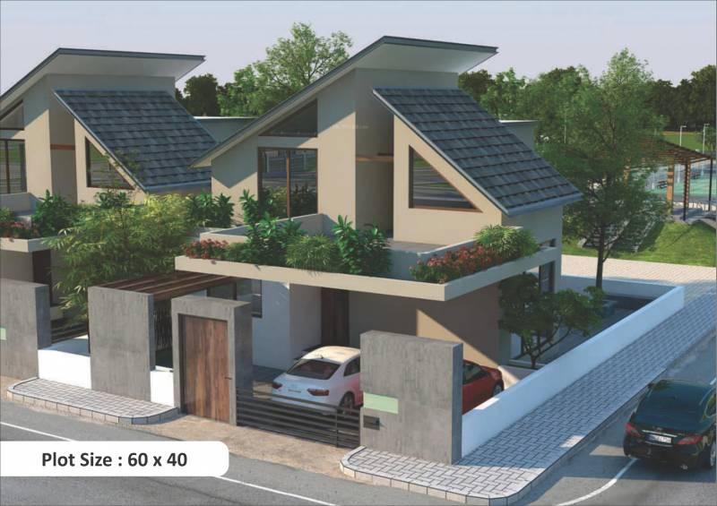 belmont-villas Images for Elevation of Citrus Belmont Villas
